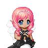 Black_and_White_Zebra's avatar
