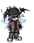 aznboiarvanh's avatar