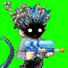 paulxl's avatar