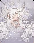 Chamaellia's avatar