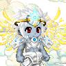 sephirothblade95's avatar