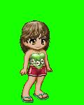filipinoranger's avatar