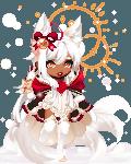 Luna_tsukinohana's avatar