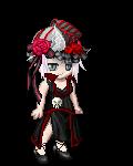 Assassin Kitsuchi