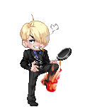 borkels 's avatar