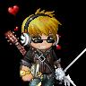 Allegro Ritmico's avatar
