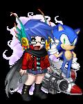 Osakaraspberries's avatar