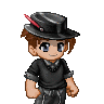 asian_loser's avatar