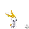 Gentle felix's avatar