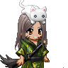 InugamiPup's avatar