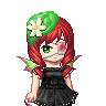 -Srawberry-DeLight-'s avatar