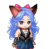 Fira Marie's avatar