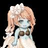 Lumina Alexandrite's avatar