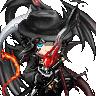 Rurouni Bob's avatar