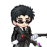 Matt_The_Slayer's avatar