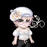 o Key o's avatar
