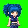 crunk girl's avatar
