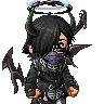 SakuShin's avatar
