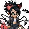 Brontie's avatar