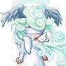 Dreamy Doll's avatar