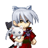 TheInuYasha's avatar