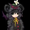pakkuru's avatar