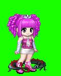 Skitty_Ecstasy's avatar
