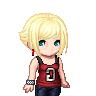 x_Angel at Night_x's avatar