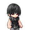 XxMaSaHiRo-KuNxX's avatar