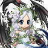 Crescent Ivy Moon's avatar