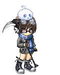 misaki_ichi-sama's avatar