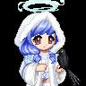 me_Nana's avatar