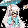 Dr Heartress's avatar