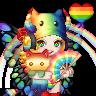 Roarie Desu's avatar