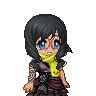 ii-ayoo-ily's avatar