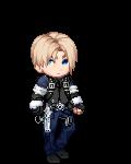 Dumbitri's avatar