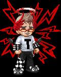 Jalupa the Love God's avatar