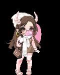 KrystalVisions's avatar