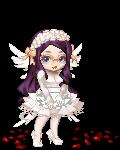 Little Lady Fair's avatar