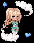 LittleMewz's avatar