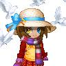 NagatoAmy's avatar