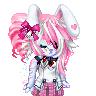 Ghostly Angel's avatar