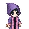 Roxybluewave's avatar