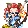 catman1995's avatar