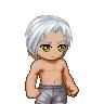 Gabriel0777's avatar
