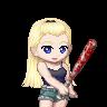 zombie_girl_xxx's avatar