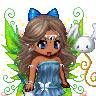 bell89's avatar