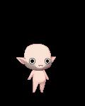 1 Assassin wolF's avatar