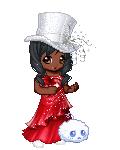 Esister Becky16's avatar