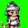 vampire_bear_lolita's avatar